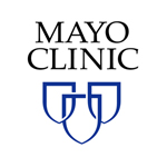 Car Service to Mayo Clinic