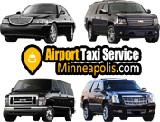 msp airport cab fleet